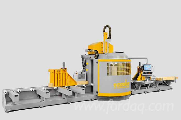 CNC-Machining-Center-ESSETRE-SRL-%D0%91---%D0%A3