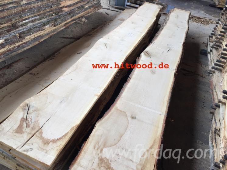 KD-Loose-Oak-Lumber--XL-width