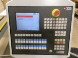 KDN 350 C (EU-013996) (Кромкооблицовочные станки- Другое)