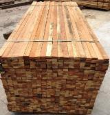 Indonesia - Furniture Online market - Keruing Sawn Timber