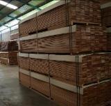 Indonesia - Furniture Online market - Bangkirai Sawn Timber