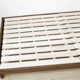 Trova le migliori forniture di legname su Fordaq - Mainda Inc. - Doghe Letti Paulownia