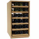 上Fordaq寻找最佳的木材供应 - Mainda Inc. - 餐边柜, 当代的, 10 - 10000 片 每个月