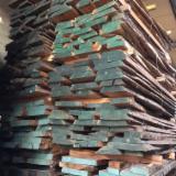 Find best timber supplies on Fordaq - Gallo Legnami S.r.l. - AD American Cherry Half Edged Boards