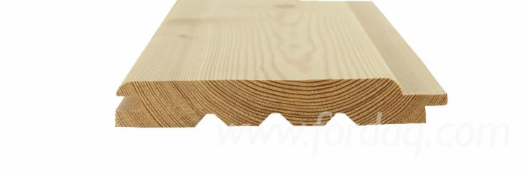 CLADDING--Siberian-Larch-%28Larix