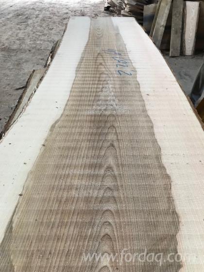 Vand-Dulapi---Cherestea-Netivit%C4%83-Fag--Stejar