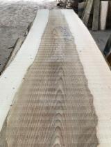 Vand Dulapi - Cherestea Netivită Fag, Stejar, Frasin  25+ mm