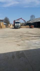 Komplettes Unternehmen Zu Verkaufen - Sägewerke Zu Verkaufen Bosnien-Herzegowina
