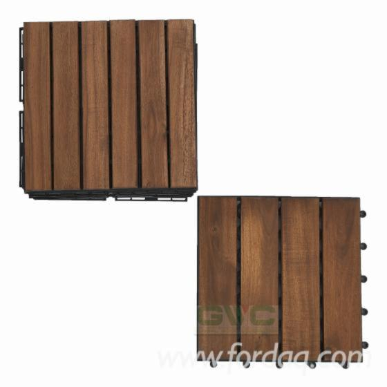 Acacia-Six-Slats-Deck-Tiles-from