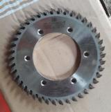 Leitz Woodworking Machinery - Used Leitz Circular Saw Blades For Sale Romania