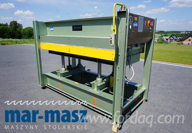Prasa-p%C3%B3%C5%82kowa-hydrauliczna-JOOS-HP-80-3--prasa-elektryczna