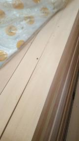 Massivholzplatten Türkei - 1 Schicht Massivholzplatten, Buche, Eiche