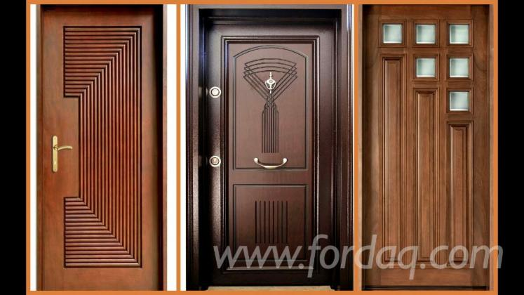 Radiata-Pine---Wooden-Doors---Furniture