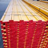 LVL-lemn Masiv Laminat Pin Radiata - Vand LVL-lemn masiv laminat Pin Radiata China