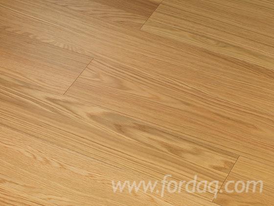 15 Mm Oak Engineered Wood Flooring From