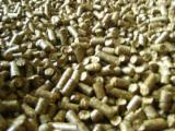 Energie- Und Feuerholz Agripellets - Agripellets 8 mm
