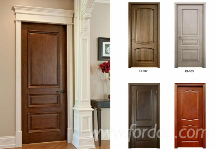 Solid-Wood---Radiata-Pine---Wooden-Doors-any