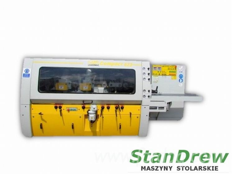 Moulding-Machines-For-Three--And-Four-side-Machining-LEADERMAC--%D0%91---%D0%A3