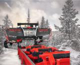 Slowenien - Fordaq Online Markt - Neu WRAVOR WRC 1050 AC PERFORMANCE SERVO Blockbandsäge, Horizontal Zu Verkaufen Slowenien