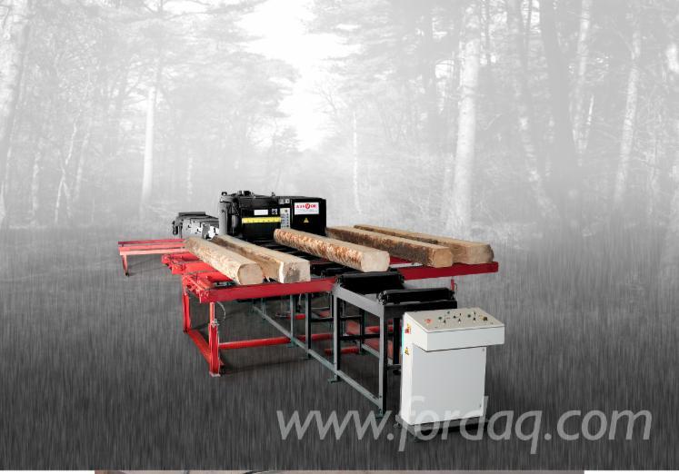 Neu-Wravor-750-40-250-Trennkreiss%C3%A4ge-Zu-Verkaufen