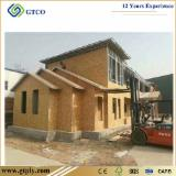 OSB 6; 8; 9; 10; 11; 12; 15; 18; mm for packing , furniture , decoration and building