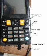 Softver Za Pilana - Softver za pilana