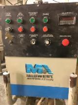 CS 5236 (CP-280341) (Postformingmaschine – Sonstige)