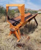 Offers USA - 632 (SE-010297) (Sawmill)