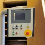USA - Fordaq Online Markt - T 12 (SH-011337) (Zapfenschneidmaschine)