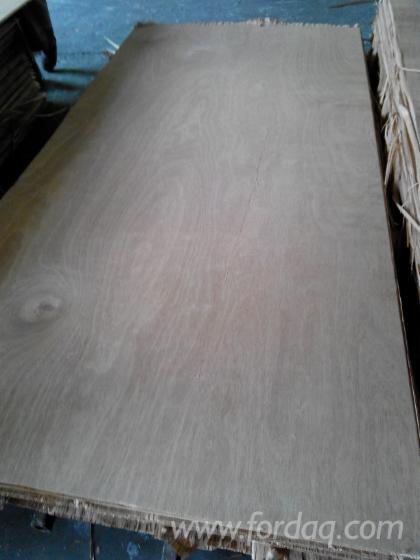 Full-Gurjan-Plywood--18-mm