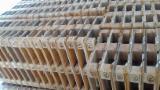 Palettes - Emballage Demandes - Achète Euro Palette EPAL Nouveau Pologne