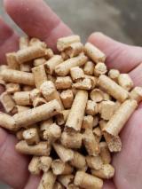 null - sprzedam pellet A2 6 mm