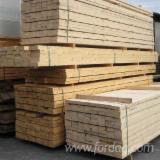 Pressure Treated Lumber And Construction Lumber  - Contact Producers - Sawn Timber Pine and Spruce Wood