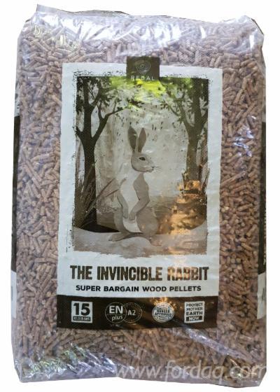 %22The-Invincible-Rabbit-A2%22-Granul%C3%A9s-De