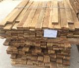 Buy Or Sell Hardwood Lumber Squares - Acacia Raw Sawn Timber (EDGED) 15 - 50mm
