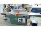 Österreich - Fordaq Online Markt - Linvincibile-F5L - Abrichthobelmaschine