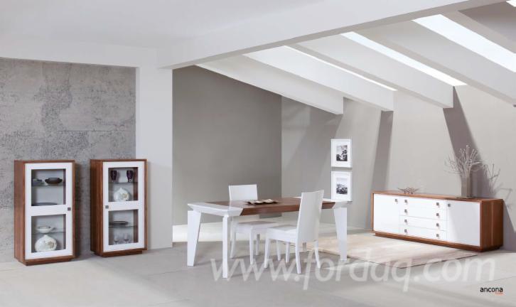 BUROART muebles de cocina modulares, oficina, hogar, hoteles ...
