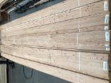 Find best timber supplies on Fordaq - Capital Veneer Company Ltd. - Peppered Oak, Flat cut, plain Veneer