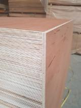 Offers Indonesia - Flooring Container Plywood