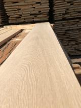 Find best timber supplies on Fordaq - DubKom - Offer for Oak Lamella, Dry, Belarus FSC-100%