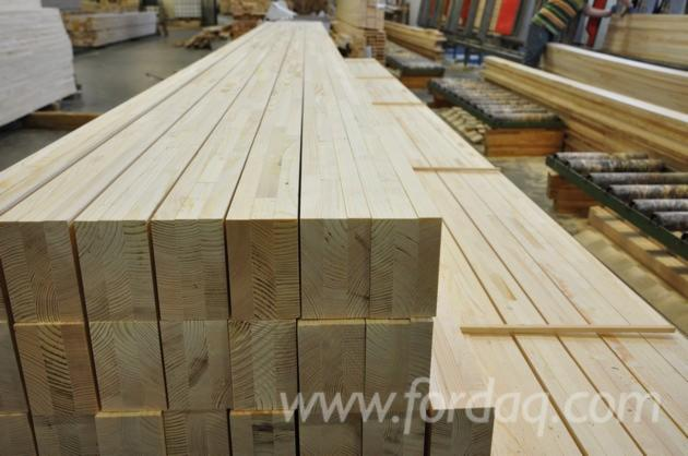 FJ-Furniture-Components--Rubberwood