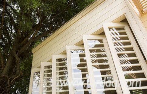 Radiata-Pine---Exterior-Cladding-and-Door-for