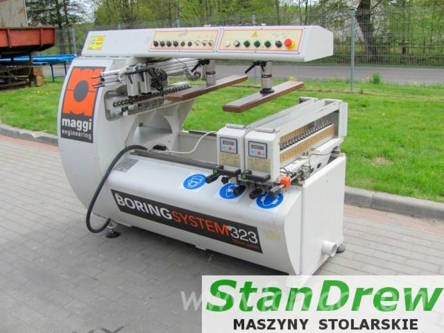 Universal-Multispindle-Boring-Machines-MAGGI--BORING-SYSTEM-323-%D0%91---%D0%A3