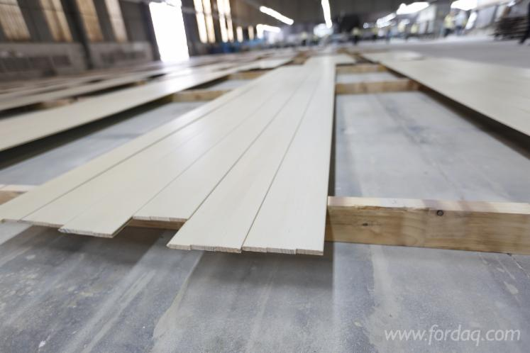 Offer-for-Cladding-Radiata-Pine---Natural-Wood---Wood
