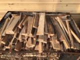 Used Wood - Used Wood