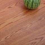 American Red Oak Wood Flooring