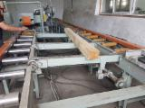 Offer for Veneer Slicer DB25T - Plain Slicing (Flat Cut)