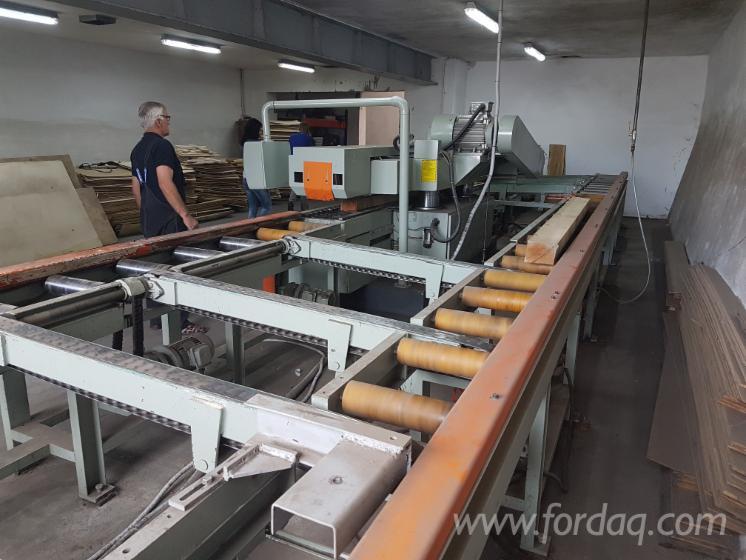 faffc77e23229 Venta Máquinas Planas SHANDONG BAISHENGYUAN GROUP CO.