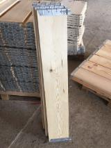 Lithuania - Fordaq Online market - Offer for Pallet collars 1200x800 Best Quality