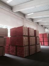 Buy Or Sell Hardwood Lumber Planks Boards - Offer for Fresh/Kiln Dried Grade A/B/C Edged Beech Lumber